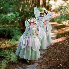 garden fairy wedding decorations | Fairy-wedding-fairy-flowergirl_dresses-manolobridescom.jpg