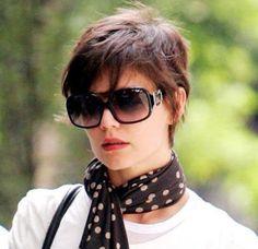 http://381423645.r.cdn77.net/wp-content/uploads/2012/10/Short-Haircut-2013.jpg