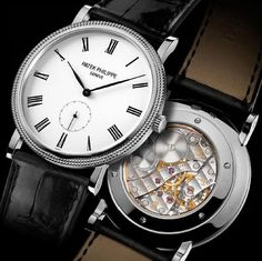 2015 Patek Philippe Watches | http://crackwatches.com/2015-patek-philippe-watches/