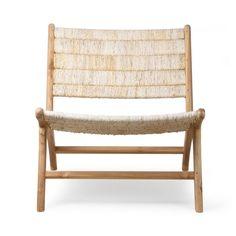 Design Shop, Small Furniture, Outdoor Furniture, Teak Furniture, Lounge Chair, Swinging Chair, Furniture Manufacturers, Occasional Chairs, Teak Wood