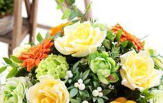 光触媒造花 31662「王妃のように ヨーロピアンスタイル【受注生産品 3営業日かかります。】」 造花のフラワーアレンジメント 造花ドットコム www.zouka.com