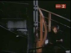 U2 - Night And Day [High Quality]