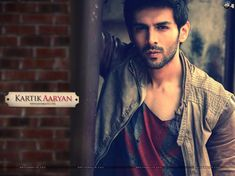 Kartik Aaryan Photos, News, Relationships and Bio Handsome Celebrities, Handsome Actors, Cute Actors, Indian Celebrities, Bollywood Celebrities, Handsome Boys, Bollywood Couples, Bollywood Stars, Bollywood Fashion
