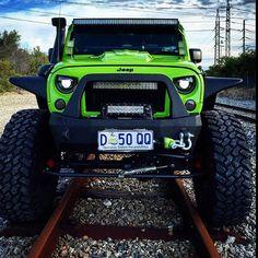 Mornin gorgeous www.jeepbeef.com @geckojku #JeepBeef #jeep #gecko…