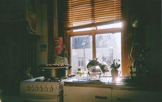[uzuri's kitchen]