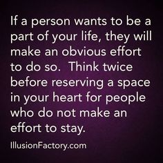 the important people in your life quotes - Google Search