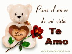 The perfect RolandoVelasquez ILoveYou Love Animated GIF for your conversation. Discover and Share the best GIFs on Tenor. Bath And Beyond Coupon, Party Centerpieces, My Precious, Precious Moments, Casino Theme, Love Images, Romantic Quotes, Graphic Organizers, Nautical Theme