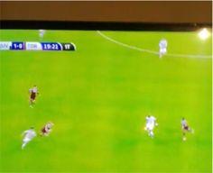 Pogbas superkasse til 1-0 mod Torino