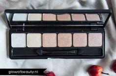 Nude (#83322) http://www.eyeslipsface.fr/produit-beaute/palette-prisme-ombres-a-paupieres