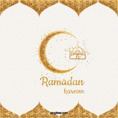 ramadan gold powder,ramadan,gold powder,moon building,moon element,moon,lace,ramadhan,moon clipart,gold clipart,ramadhan kareem vector,ramadhan kareem,marhaban ya ramadhan,ramadan images,ramadhan,ramadhan kareem,ramadhan kareem vector,marhaban ya ramadhan,ramadan images Confetti Background, Lace Background, Background Vintage, Background Patterns, Wallpaper Ramadhan, Ramadan Images, Gold Powder, Graphic Design Templates, Creative Illustration