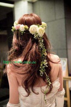 http://rozicdiary.exblog.jp/21898430/