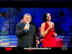 """Chitarra vagabonda"" Enrico e Sabrina Musiani - YouTube"