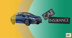 Get Car Insurance Quotes, Low Car Insurance, Cheap Car Insurance Companies, Getting Car Insurance, Car Insurance Online, Compare Car Insurance, Cheapest Insurance, Got Quotes, Ways To Save Money