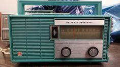 Vintage-Radio-Panasonic-Nacional-rl-106g-1-band-6-transistor