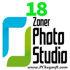 Hello to all toady i will tell you about Zoner Photo Studio Crack. PCkeysoft.com is provide amazing software. Help this tool you can editing your photos.