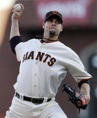 Let's go Giants!!!