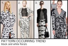 Black-and-White-florals.gif