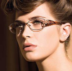 peace john lennon style glasses specspostcelebrity glasses and sunglasses specspostcheap prescription glasses specspost glasses brle pinterest - Wide Eyeglass Frames