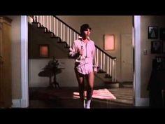 Best Movie Scenes : RISKY BUSINESS - Underwear Dance - YouTube