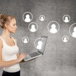 | Defining Netiquette In Social Media Marketing Terms | http://hans3.com