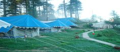 Rishikesh-Dhanaulti-Mussoorie Adventure >>#camping #rafting #Rishikesh #Dhanaulti #Mussoorie