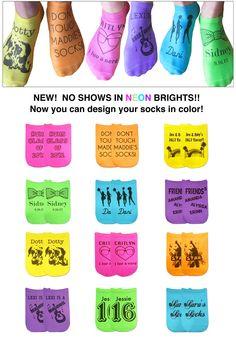 sockprints - Custom Socks   Personalized Socks