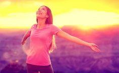 Vitamin D schützt vor Blasenkrebs