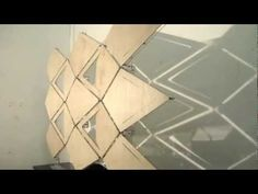 Javier Sandoval Architect / Gill_Project - Performance - YouTube