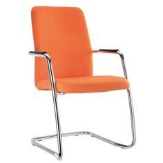 Stoler / kontorstoler Arkiver - Scan Sørlie AS Chair, Interior, Furniture, Home Decor, Decoration Home, Indoor, Room Decor, Home Furnishings, Stool