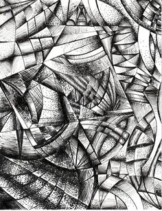 Google Image Result for http://jroseartblog.files.wordpress.com/2011/08/abstract_line_art_by_l_ghoste_l.jpg