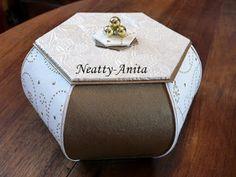 Le blog de Neatty: Cartonnage