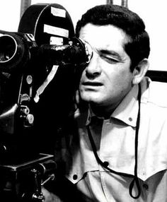 Jacques Demy (5 June 1931 – 27 October 1990) was one of the most approachable filmmakers to appear in the wake of the French New Wave. Uninterested in the formal experimentation of Alain Resnais, or the political agitation of Jean-Luc Godard, Demy instead created a self-contained fantasy world closer to that of François Truffaut, drawing on musicals, fairytales and the golden age of Hollywood.