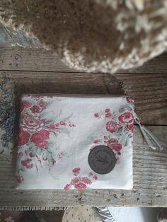 Big Cartel, Textiles, Handmade Bags, Coins, Coin Purse, Creations, Plates, Wallet, Simple
