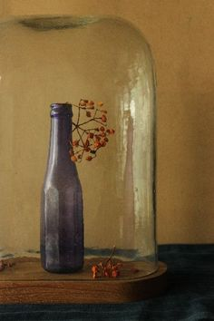 Beautiful still life