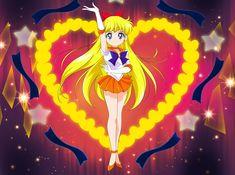 Sailor Moon Art, Sailor Venus, Sailor Mars, Pillos, Sailor Scouts, Chibi, Anime, Princess Zelda, Pictures