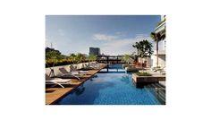 13 best hotels in medan indonesia images indonesia medan hotels rh pinterest com