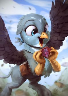 gabby_happy_by_assasinmonkey-dahctj0.png (850×1200)