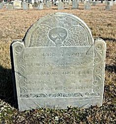 & Century Cape Cod Gravestones Gravestones Dated 1683 - 1880 or Later in Barnstable County, Massachusetts Gravestone Records from the 15 Towns of Cape Cod Cemetery Headstones, Old Cemeteries, Cemetery Art, Graveyards, Last Exile, Six Feet Under, Memento Mori, Cape Cod, Massachusetts