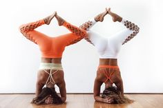 Yoga, quite simply can be a life changing experience and the discipline and mental strength that result from it can completely change your perspective and world view. Couples Yoga Poses, Acro Yoga Poses, Yoga Inversions, Ashtanga Yoga, Vinyasa Yoga, Yoga For Two, Yoga Poses For Two, Fat Burning Yoga, Yoga Photos