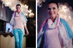 #Catwalk #Model #Fashion #Fotograf #Stuttgart #OliverLichtblau http://www.oliverlichtblau.de http://www.avecamis.de