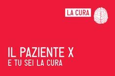 La Cura oggi in edicola con il #venerdì di #Repubblica #LaCura http://www.la-cura.it