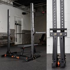 2019 Black Friday & Cyber Monday Fitness Deals - Garage Gym Experiment Gym Workouts, Training Workouts, Monday Workout, My Gym, Garage Gym, Anytime Fitness, Gym Design, No Equipment Workout, Cyber Monday
