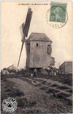 Moulin_de_chatenay28.jpg (522×812)