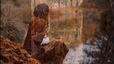 Niciodata toamna  - Tudor Gheorghe  - versuri Tudor Arghezi Tudor, Autumn, World, Youtube, Painting, Art, Musica, Art Background, Fall Season