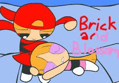 ppg blossom and brick kiss - Google Search