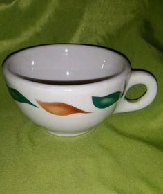 VTG Tepco USA china DINNERWARE DECORATIVE  TINY Collectible cup mug tea coffee