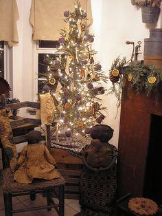 christmas+2011+289.jpg 600×800 pixels