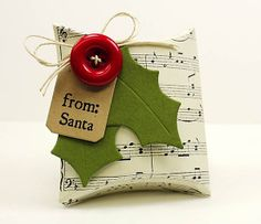 crafts-n-things-christmas-pillow-box-my-favorite-things