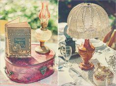 decoração de casamento 008