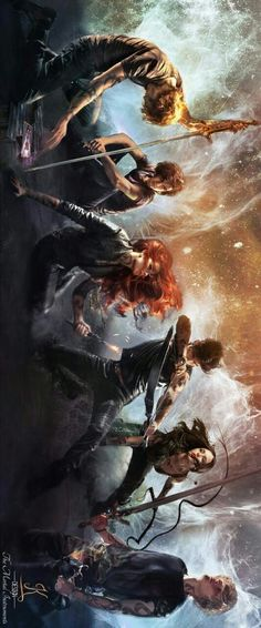 the mortal instruments book covers Mortal Instruments Wallpaper, Mortal Instruments Books, Shadowhunters The Mortal Instruments, Clary And Sebastian, Clary Et Jace, Clary Fray, Art Amour, Immortal Instruments, Shadowhunters Series